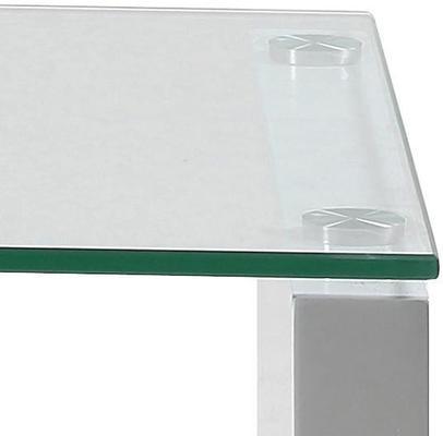 Tupi lamp table image 3