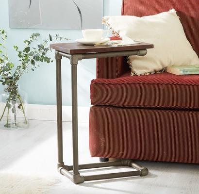Santara sofa table