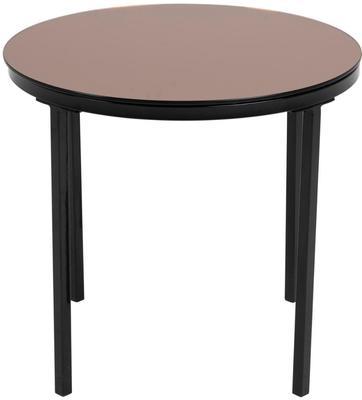 Gini lamp table image 5