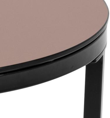 Gini lamp table image 6