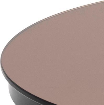 Gini lamp table image 7