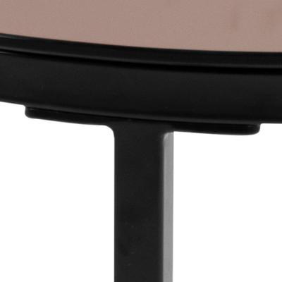 Gini lamp table image 8