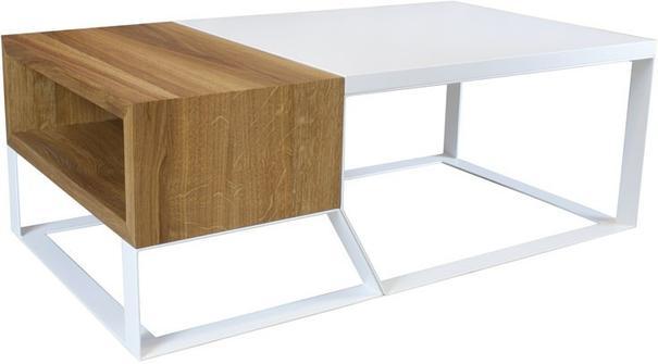Iceburg - Nest of Tables image 3