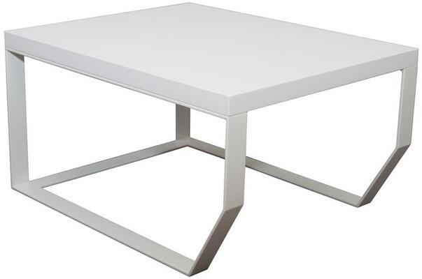 Iceburg - Nest of Tables image 5