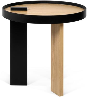 Bruno side table image 2