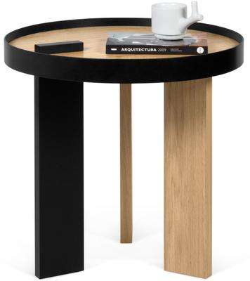 Bruno side table image 3
