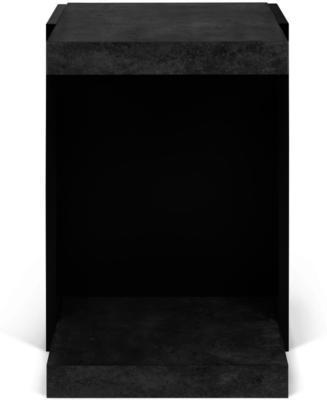Klaus side table image 3