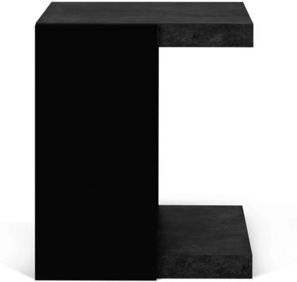 Klaus side table image 5
