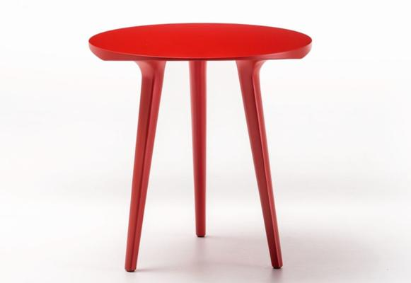 Ademar lamp table image 3