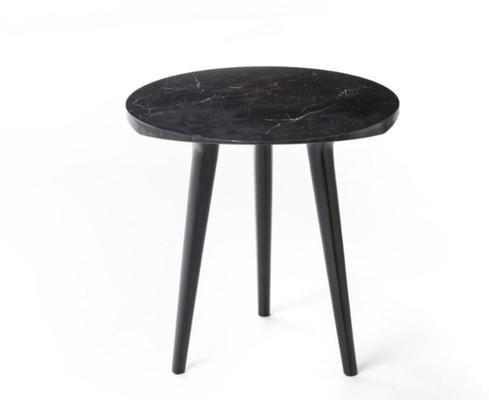 Ademar lamp table image 4