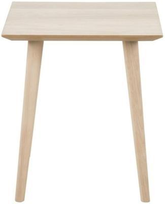 Centura lamp table image 2