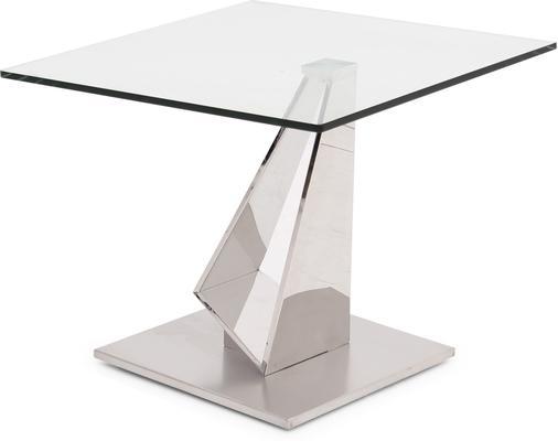 Romero side table image 4
