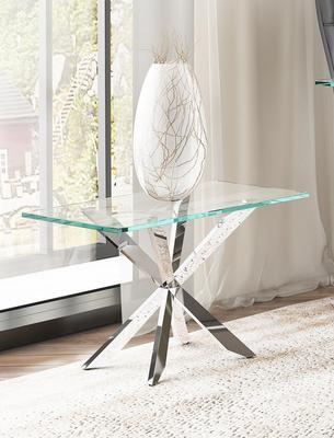 Daniela side table image 2