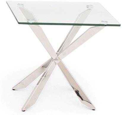 Daniela side table image 4