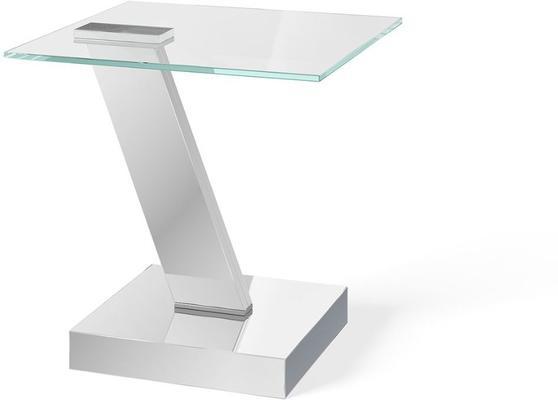 Adriana side table