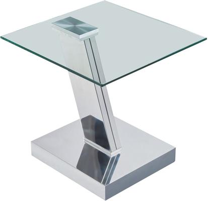 Adriana side table image 2