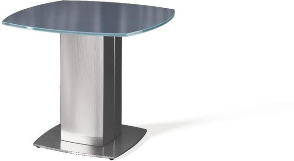 Olivia side table image 2