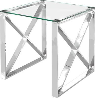 Maxi side table