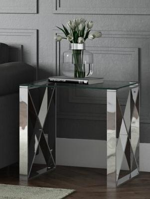 Maxi side table image 2