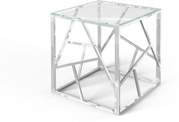 Kieta side table