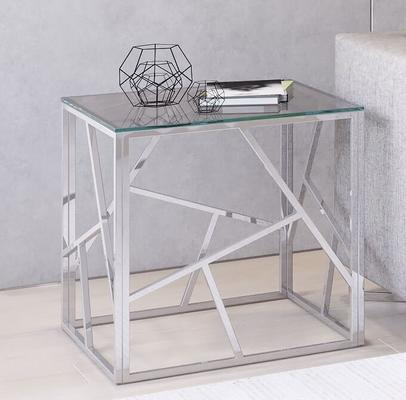 Kieta side table image 2