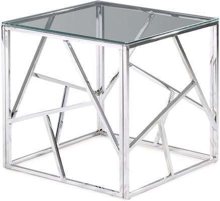 Kieta side table image 4