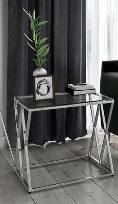 Victor side table image 2