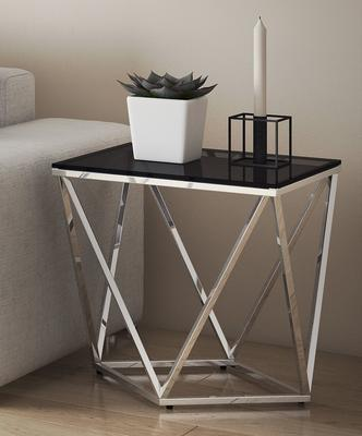 Pirlo side table image 2