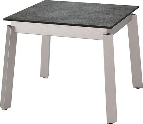 Agata side table