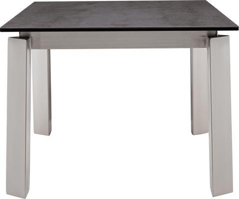 Agata side table image 2