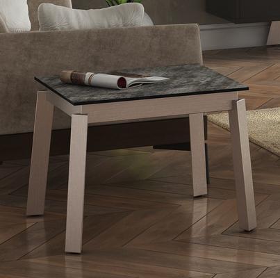 Agata side table image 3