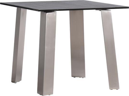Agata side table image 4