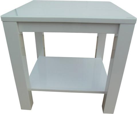 Azure side table image 2