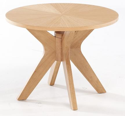 Svena lamp table