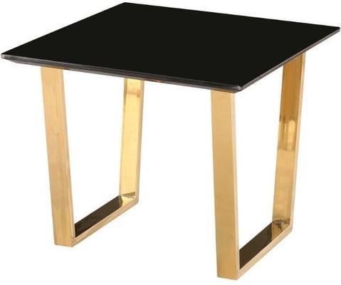Verde lamp table