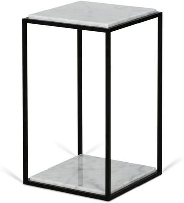 Forrest side table
