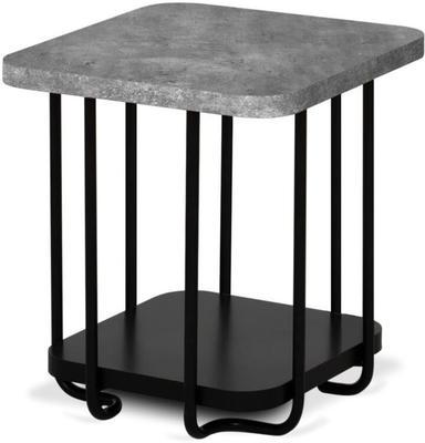 Kal side table image 2