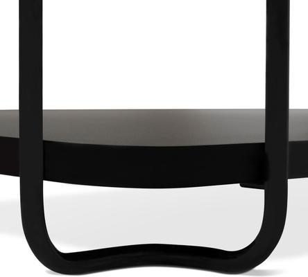 Kal side table image 3
