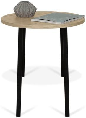 Ply side table image 3