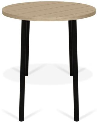 Ply side table image 5