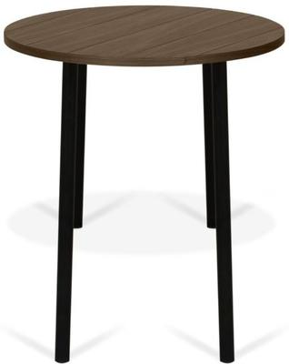 Ply side table image 6