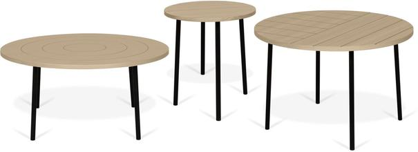 Ply side table image 10
