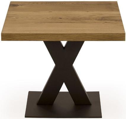 Lindar lamp table