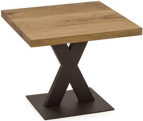 Lindar lamp table image 2
