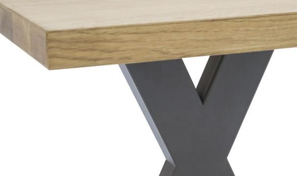 Lindar lamp table image 4