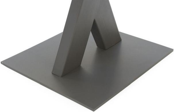 Lindar lamp table image 6