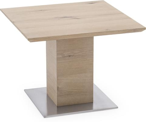 Bayern lamp table