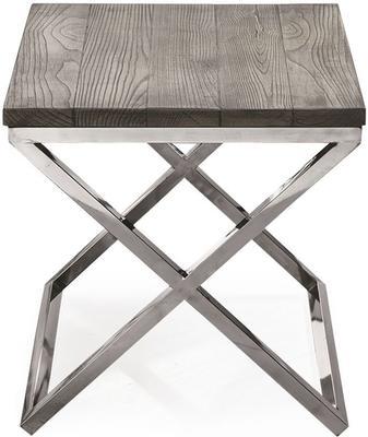 Sephra lamp table