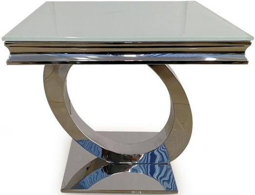 Briona lamp table image 2
