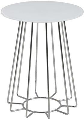 Casiar lamp table image 4